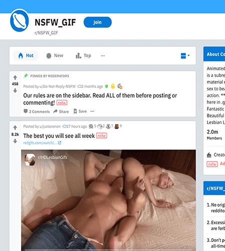 NSFW_GIF