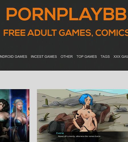 PornPlayBB